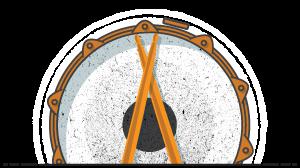 Drum & Percussion