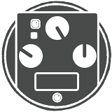 Software effects icon