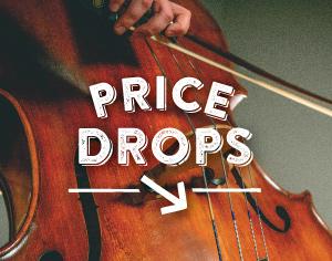 Price Drops