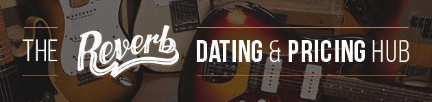 Dating & Pricing Hub