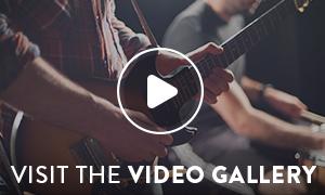 Visit video gallery